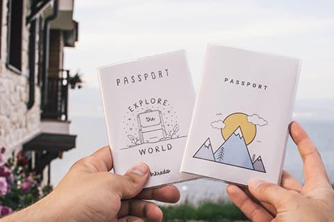 Conseils pour le voyage